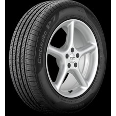 Cinturato P7 All Season Run Flat 245/40R19 MOExtended, Star BMW Run Flat 98H