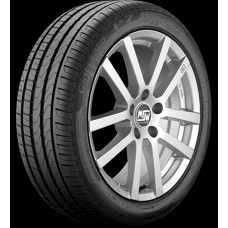 Cinturato P7 Run Flat (W- or Y-Speed Rated) 225/45R18 Mercedes, MOExtended Mobility 95Y
