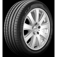 Cinturato P7 with Seal Inside 235/40R18 Self-Sealing 95W
