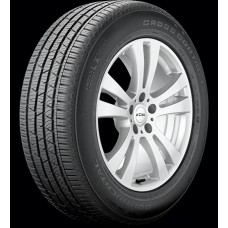 CrossContact LX Sport 245/50R20 102H