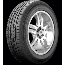CrossContact UHP 255/50ZR20 M+S 109Y