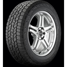 Dynapro AT-M 275/55R20 Not Rated For Severe Snow 113T