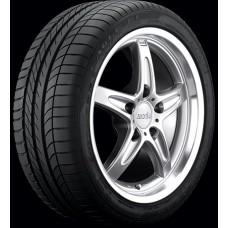 Eagle F1 Asymmetric 265/40R20 XL 104Y