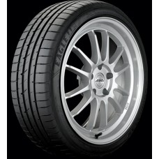 Eagle F1 Asymmetric 2 RunOnFlat 275/35R20 Mercedes, MOExtended Mobility 102Y