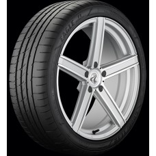 Eagle F1 Asymmetric 3 RunOnFlat 275/30R20 MOExtended, Star BMW Run Flat 97Y