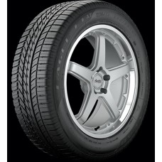 Eagle F1 Asymmetric AT SUV-4X4 255/55R20 XL 110W