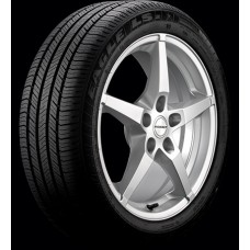 Eagle LS-2 RunOnFlat 275/50R20 Mercedes, MOExtended Mobility 109H