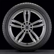 Eagle Sport All-Season (H- or V-Speed Rated) 255/55R20 107H