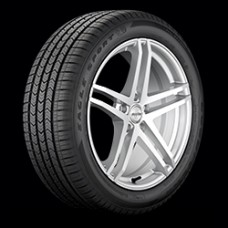 Eagle Sport All-Season RunOnFlat (H- or V-Speed Rated) 255/45R20 Mercedes, MOExtended Mobility 105V