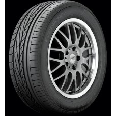 Excellence 255/45R20 101W