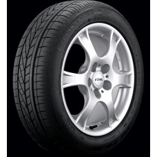 Excellence RunOnFlat 275/35R20 Star RSC BMW, Run Flat 102Y