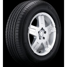 Latitude Tour HP 255/50R20 J Jaguar, LR Land Rover 109W