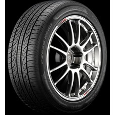 P Zero Nero All Season 265/40R20 Noise Cancelling System 104H