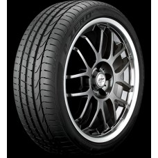 P Zero Run Flat 225/40R18 Mercedes, MOExtended Mobility 92W