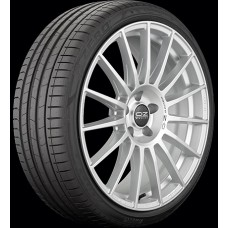 P Zero Run Flat (PZ4) 275/30R20 MOE, Star BMW Run Flat, Luxury 97Y