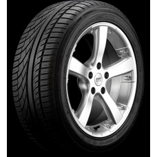 Pilot Primacy 275/35R20 Star BMW 98Y
