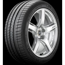 Pilot Sport 3 255/40ZR20 MO Mercedes, Acoustic Tech (101Y)