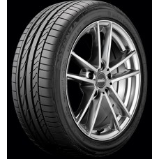 Potenza RE050A RFT 275/30R20 Star RSC BMW, Run Flat 97Y