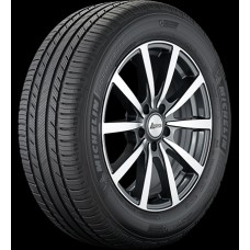 Premier LTX 255/55R20 Michelin Total Performance 110H