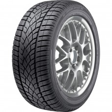 SP Winter Sport 3D 265/40R20 XL 104V