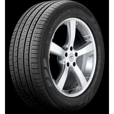Scorpion Verde All Season 255/50R20 J Jaguar, LR Land Rover 109W