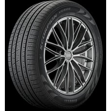 Scorpion Verde All Season Plus 285/50R20 EcoImpact 116V