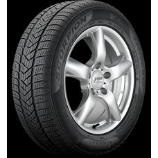 Scorpion Winter 295/40R20 MGT Maserati 106V