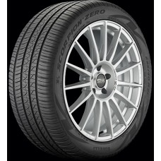 Scorpion Zero All Season Plus 255/50R20 XL 109Y