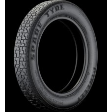 Spare Tyre T135/80R18 104M