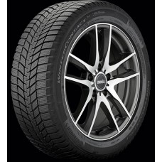 WinterContact SI 235/55R20 XL 105H